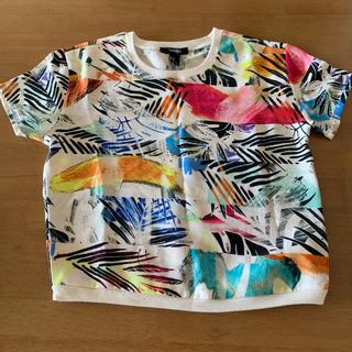 FOREVER 21 - フォーエバー21 Tシャツ