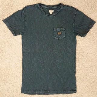 デニムアンドサプライラルフローレン(Denim & Supply Ralph Lauren)のラルフローレン デニム&サプライ  メンズ Tシャツ(Tシャツ/カットソー(半袖/袖なし))