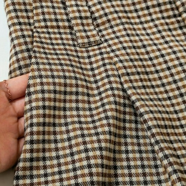しまむら(シマムラ)のプチプラのあや レディースのパンツ(その他)の商品写真