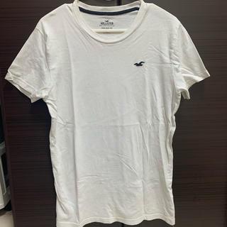 ホリスター(Hollister)のホリスター Tシャツ(Tシャツ(半袖/袖なし))