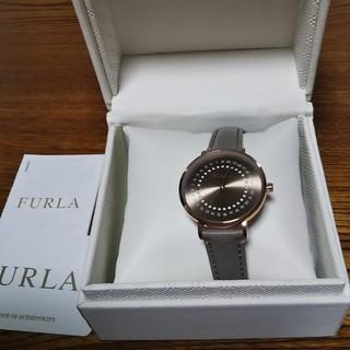 Furla - FURLA腕時計