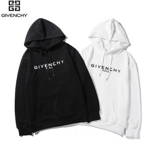GIVENCHY - 男女兼用GIVENCHYパーカー二枚10000円送料込み