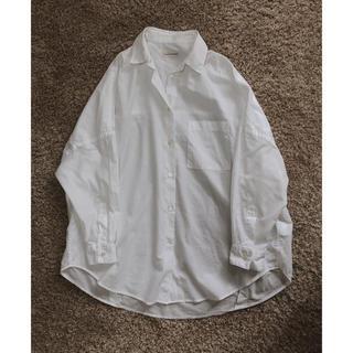 ジャーナルスタンダード(JOURNAL STANDARD)のシャツ ワイシャツ  トップス ジャーナルスタンダード(シャツ/ブラウス(長袖/七分))