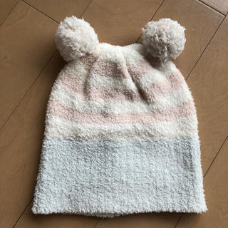 gelato pique - ベビー用帽子