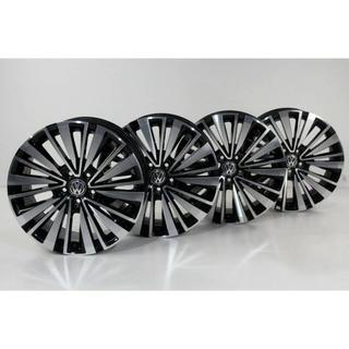 Volkswagen - 輸入品 パサート/CC18インチホイール新品4本セット 美品3GB601025C