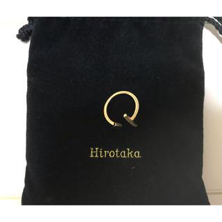 エストネーション(ESTNATION)のpi様 ♡ヒロタカ リング  hirotaka ring(リング(指輪))