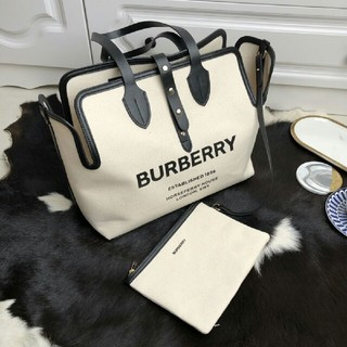 BURBERRY - Burberry バーバリー トートバッグ