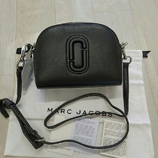 MARC JACOBS - ✦新品✦ MARC JACOBS ショルダーバッグ  ✦極美品✦