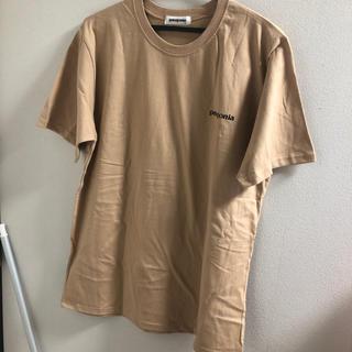 patagonia - パタゴニア Tシャツ 韓国服