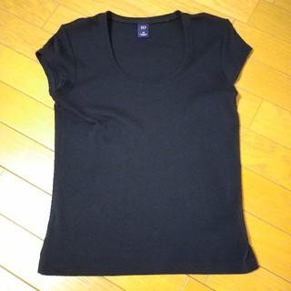 ギャップ(GAP)のgap tシャツ(Tシャツ(半袖/袖なし))