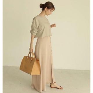 TODAYFUL - louren スカート