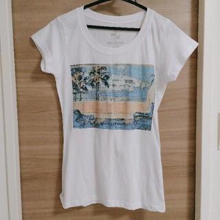 レインスプーナー(Reyn Spooner)の☆新品 KONA BAY HAWAII Tシャツ S レインスプーナー アロハ(Tシャツ(半袖/袖なし))