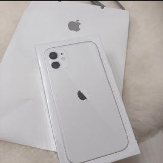 iPhone - iPhone11 128GB SIMフリー