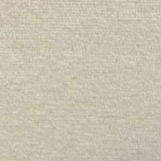 アディダス(adidas)の佐藤 様専用ページ(スニーカー)