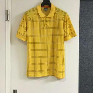 コロンビア(Columbia)のコロンビア  ポロシャツ 半袖(ポロシャツ)