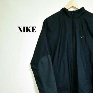 NIKE - トレンド☆ スポーツミックス ナイキ トラックジャケット ビッグサイズ メンズ