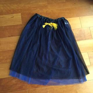 MARKEY'S - マーキーズスカート
