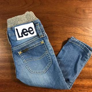 Lee - lee デニム 95