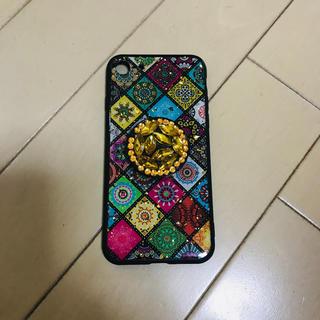 iphone7 スマホケース(iPhoneケース)