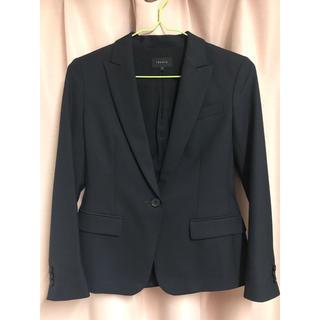 theory - セオリー  スーツ ジャケット 紺 890 2  就活 就職 面接
