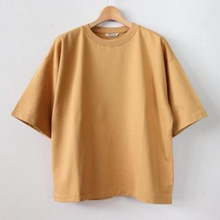サンシー(SUNSEA)のさくらだ様 専用(Tシャツ/カットソー(半袖/袖なし))