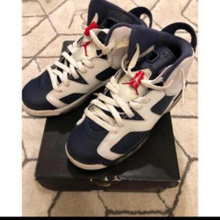 ナイキ(NIKE)のJORDAN NIKE shoes(スニーカー)