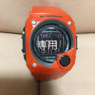 カシオ(CASIO)のCASIO カシオ G-SHOCK Gショック(腕時計(デジタル))