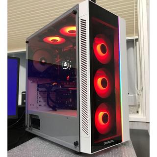 i7 2700K GTX1060 MAXIMUS EXTREME ゲーミングPC
