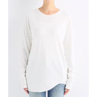 DEUXIEME CLASSE - 新品タグ付き ドゥーズィエムクラス Layering Tシャツ