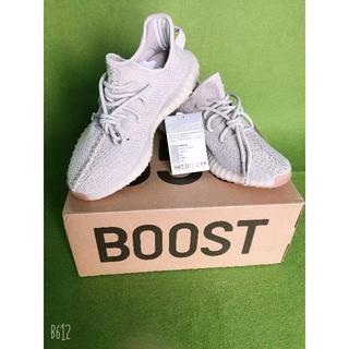 adidas - adidas YEEZY BOOST 350 v2 CP9366