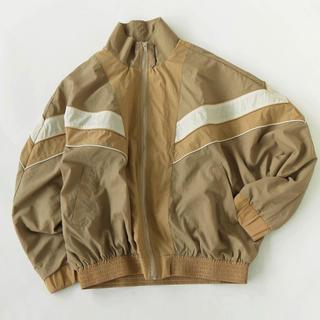 TODAYFUL - todayful Standcollar Nylon Jacket