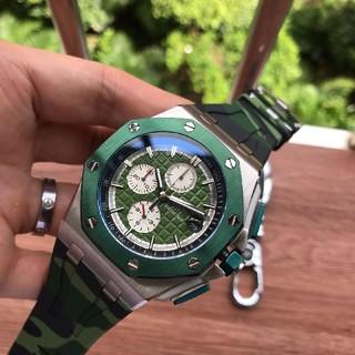 AUDEMARS PIGUET - 腕時計 美品