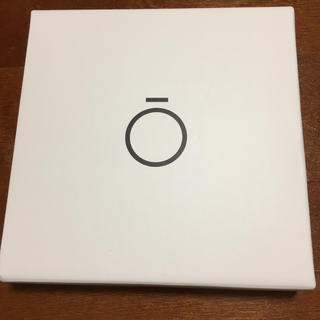 ouraring sizing kit オーラリング サイジング キット (リング(指輪))
