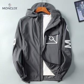 MONCLER - ジャケット 新作 美品