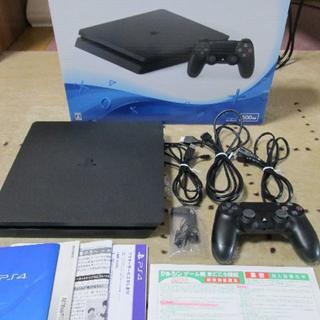 PlayStation4 - taka1127 様 専用出品