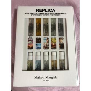 Maison Martin Margiela - マルジェラ レプリカ