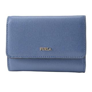フルラ(Furla)のFURLA 三つ折り財布(折り財布)