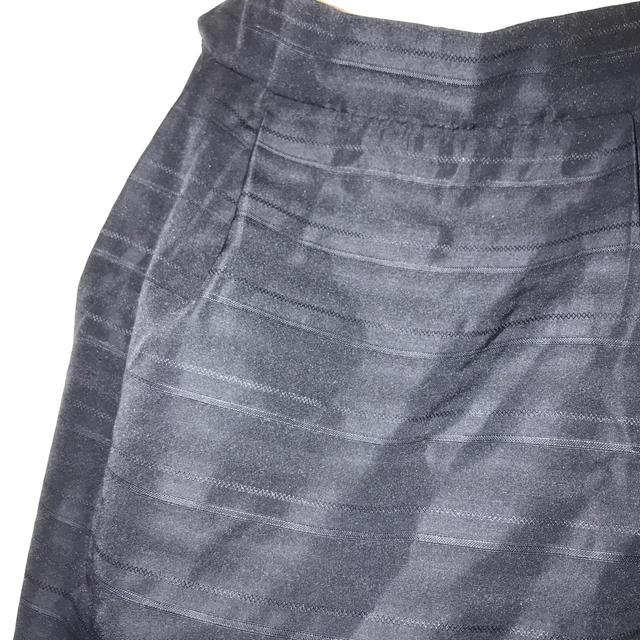 HONEYS(ハニーズ)のhoneys ブラウス&スカート セット レディースのレディース その他(セット/コーデ)の商品写真