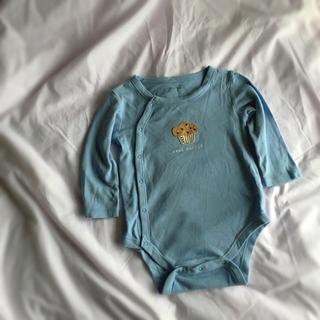 babyGAP 12-18months 80サイズ ロンパース