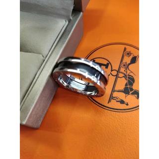 ブルガリ(BVLGARI)のBvlgari ブルガリ 指輪 SAVE THE CHILDREN 20(リング(指輪))