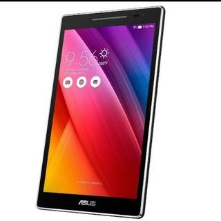 ASUS - 【新品・未使用】ASUS タブレット ZenPad8 Z380KL ブラック