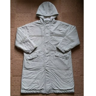 NIKE - ナイキ NIKE ジャケット コート ジャンパー ジャンバー 140 センチ