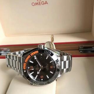 OMEGA - OMEGA機械時計