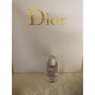 Dior - ディオール JOY フレグランス ミニサイズ