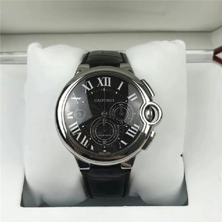 Cartier - カルティエカルティエブルーバルーンシリーズ