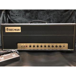 FRIEDMAN BE-100 美品 (ギターアンプ)