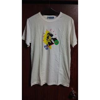 非売品 SUNTORYキョンキョン(Tシャツ/カットソー(半袖/袖なし))