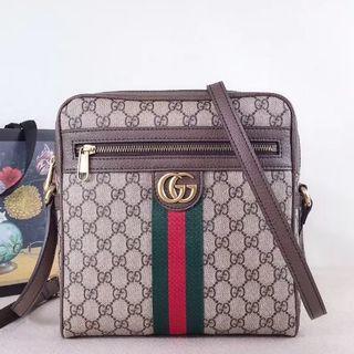 Gucci - 人気品 ショルダーバッグ