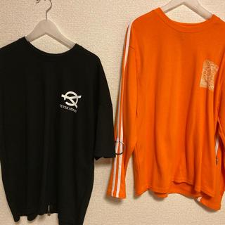 OY Tシャツ カットソー セット(Tシャツ/カットソー(半袖/袖なし))