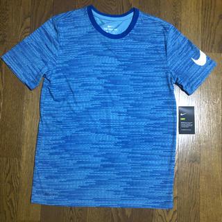 NIKE - ナイキ スポーツTシャツ